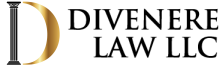 DiVenere Law Firm Logo